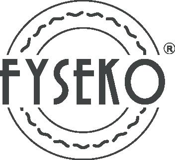 Fyseko