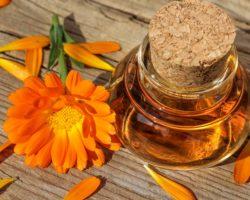 calendula-oil-featured-min